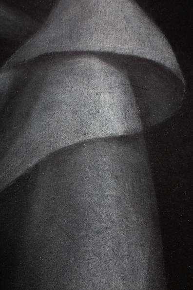 Cloak detail1