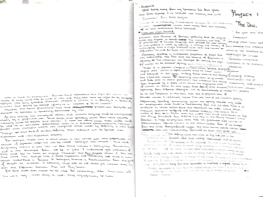 Scannable Document 4 on Dec 4, 2018 at 20_31_33