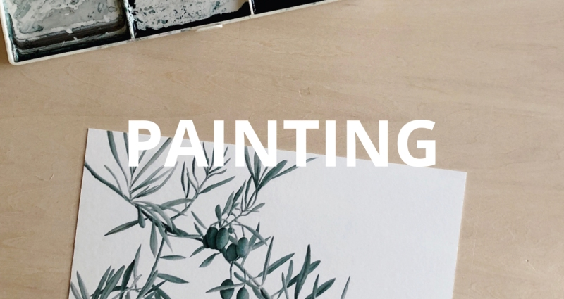 banner-painting-1