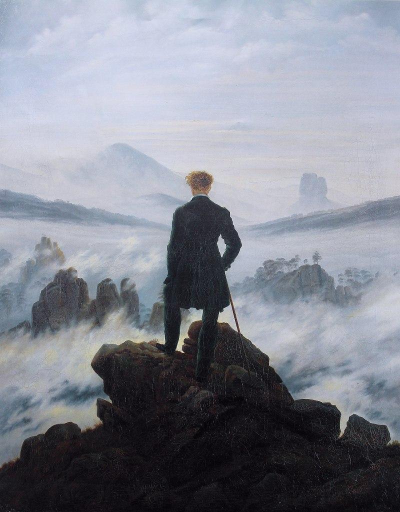 1280px-Caspar_David_Friedrich_-_Wanderer_above_the_sea_of_fog