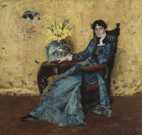 1920px-Chase_William_Merritt_Portrait_of_Miss_Dora_Wheeler_1883