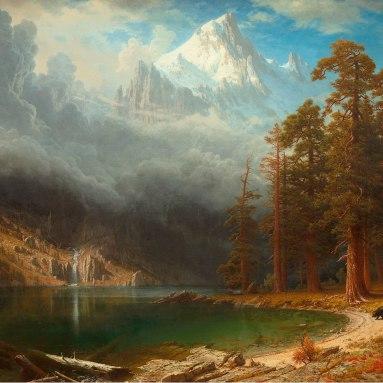 2560px-Albert_Bierstadt_-_Mount_Corcoran
