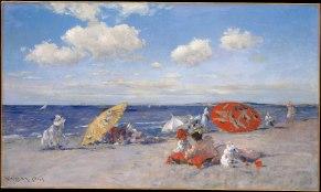 2560px-At_the_Seaside_MET_DT95