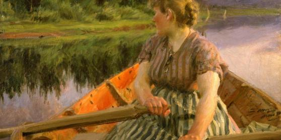 a617a893-0081-4654-92c5-c33701097a9b-anders-zorn-midnight-1891.-oil-on-canvas_zorn-museum