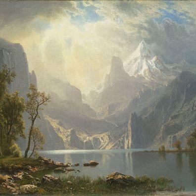 Albert_Bierstadt_001
