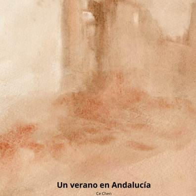 Book Final3