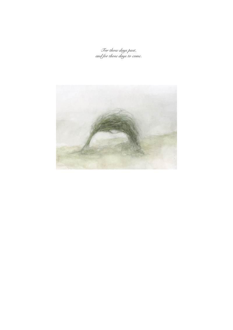 Book Final56