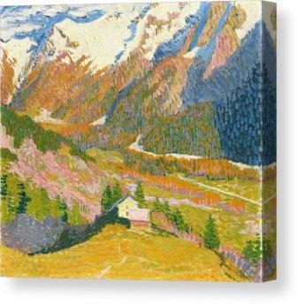 brugnetta-the-solitary-mountain-farm-giovanni-giacometti-canvas-print