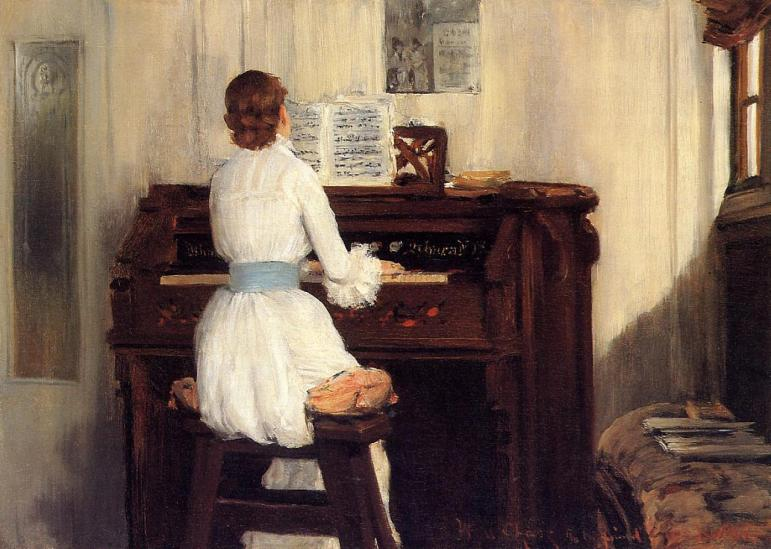 Chase_mrs_meigs_piano_organ_1883