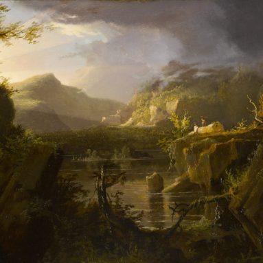 COLE-Romantic-Landscape-52_9_7-1024x743