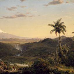 Frederic_Edwin_Church_-_Cotopaxi_-_Google_Art_Project