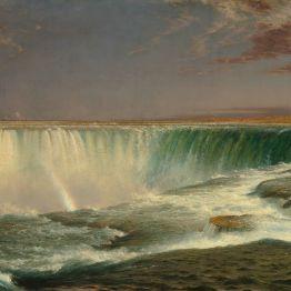 Frederic_Edwin_Church_-_Niagara_Falls_-_WGA04867