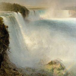 Frederic_Edwin_Church_-_Niagara_Falls,_from_the_American_Side_-_Google_Art_Project