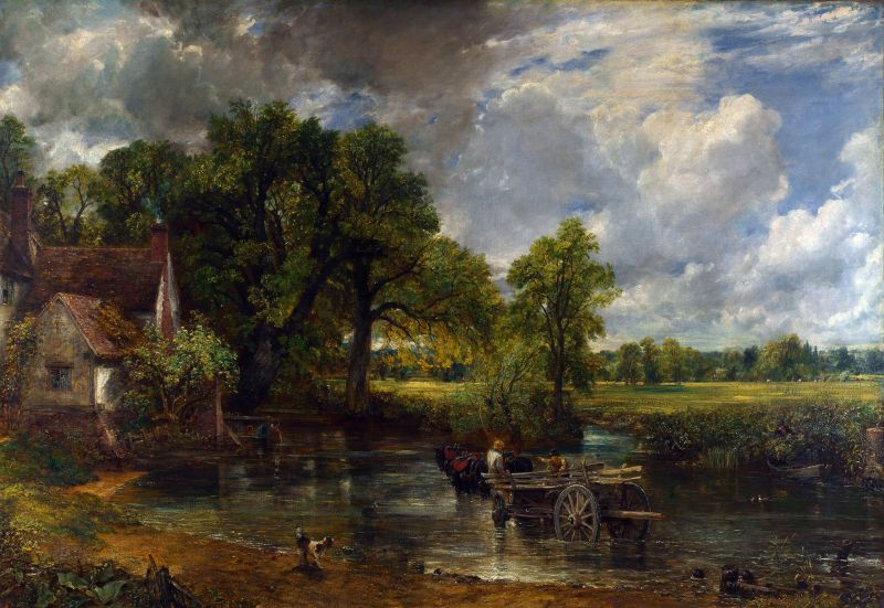 John_Constable_-_The_Hay_Wain_(1821).jpg