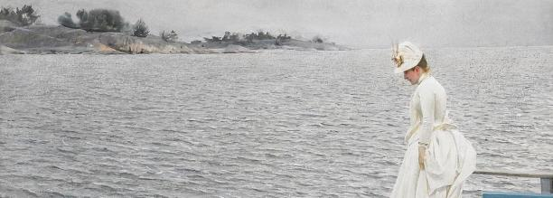 sommarnoje_1886_akvarell_av_anders_zorn
