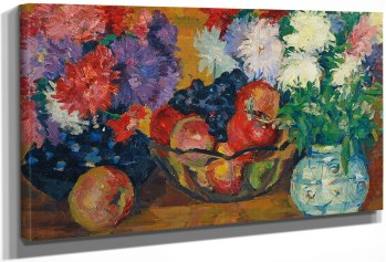 still-life-with-asters_-apples-and-grapes_giovanni-giacometti_giovanni-giacometti__97805.1556895003