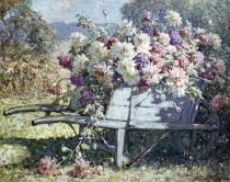 summer-flowers_abbott-fuller-graves__59896__04192.1565878472