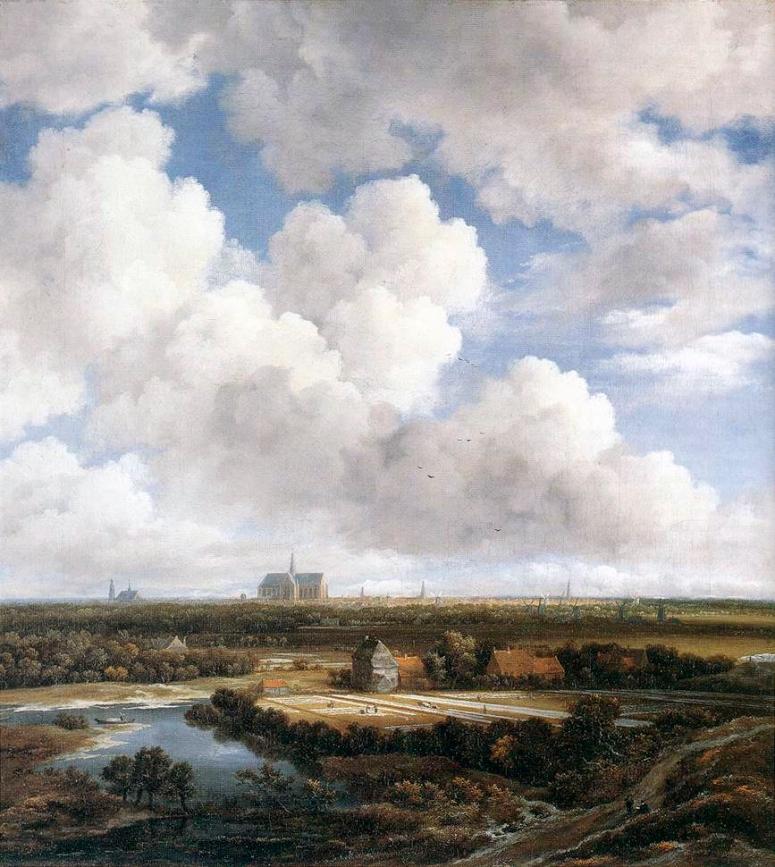 View_of_Haarlem_with_Bleaching_Grounds_c1665_Ruisdael.jpg