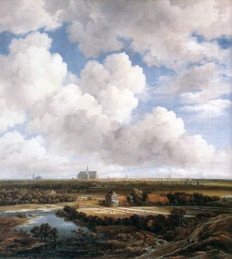 View_of_Haarlem_with_Bleaching_Grounds_c1665_Ruisdael.jpg